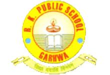 r k public school cbse syllabus garhwa jharkhand
